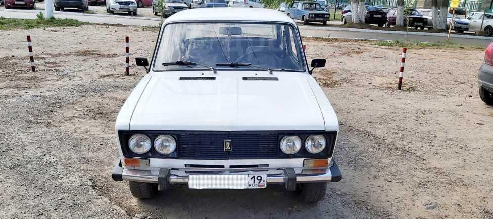 Лада 2106, 1994 год, 53 000 руб.