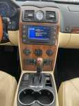 Maserati Quattroporte, 2007 год, 950 000 руб.