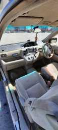 Toyota Raum, 2003 год, 360 000 руб.
