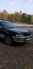 Toyota Corolla, 1992 год, 160 000 руб.