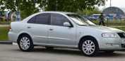 Nissan Almera Classic, 2008 год, 305 000 руб.