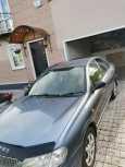 Nissan Sunny, 2003 год, 230 000 руб.