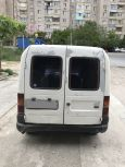 Ford Tourneo Connect, 1996 год, 110 000 руб.