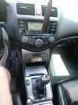 Honda Accord, 2006 год, 690 000 руб.