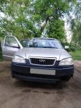 Chery Amulet A15, 2006 год, 86 000 руб.