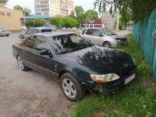 Барнаул Windom 1993