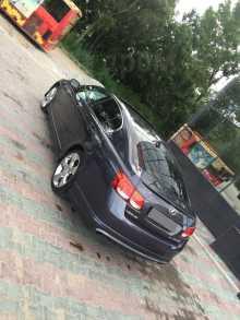 Владивосток Lexus GS300 2005