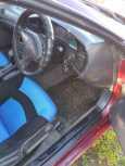 Toyota Corona Exiv, 1994 год, 70 000 руб.