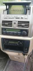 Nissan Presage, 2001 год, 378 000 руб.