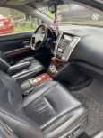 Lexus RX300, 2005 год, 850 000 руб.