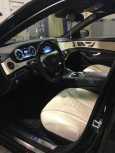 Mercedes-Benz S-Class, 2016 год, 5 100 000 руб.