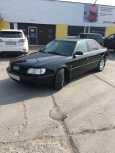 Audi A6, 1995 год, 300 000 руб.