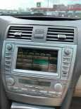 Toyota Camry, 2009 год, 655 000 руб.
