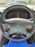 Toyota Mark II, 2004 год, 540 000 руб.