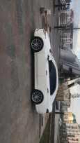 Honda Accord, 2011 год, 900 000 руб.