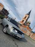 Лада 2112, 2004 год, 110 000 руб.