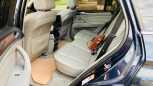 BMW X5, 2008 год, 987 000 руб.