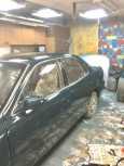 Toyota Camry, 1994 год, 138 000 руб.