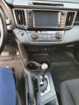 Toyota RAV4, 2018 год, 1 735 000 руб.