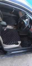 Nissan Teana, 2003 год, 410 000 руб.