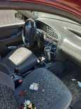 Chevrolet Lanos, 2008 год, 71 000 руб.