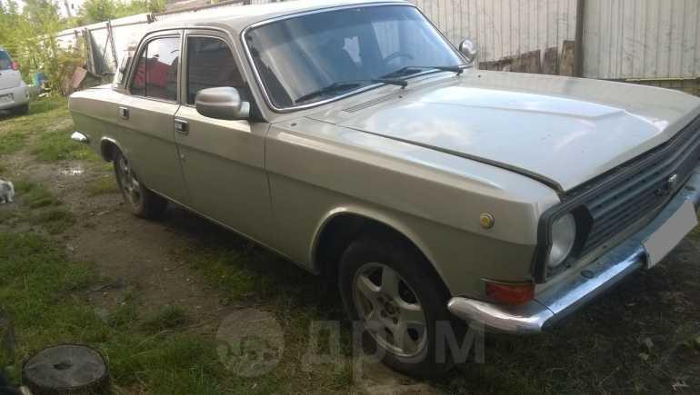 ГАЗ 24 Волга, 1982 год, 90 000 руб.