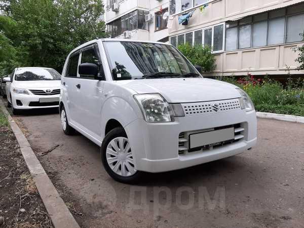 Suzuki Alto, 2009 год, 195 000 руб.