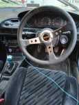 Toyota Sprinter Trueno, 1991 год, 98 000 руб.