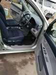 Mazda Demio, 2003 год, 230 000 руб.