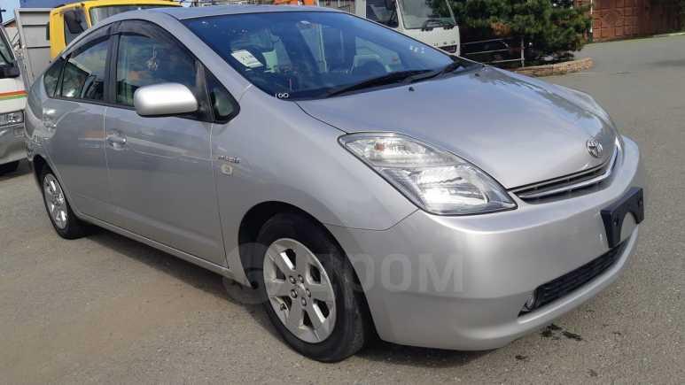 Toyota Prius, 2009 год, 559 000 руб.