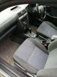 Subaru Impreza, 2003 год, 282 000 руб.