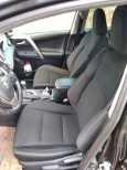 Toyota RAV4, 2014 год, 1 555 000 руб.