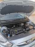 Hyundai Solaris, 2013 год, 395 000 руб.