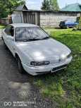 Nissan Presea, 1991 год, 30 000 руб.