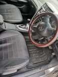 Toyota Caldina, 2003 год, 355 000 руб.
