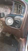 Toyota Vista, 1990 год, 125 000 руб.