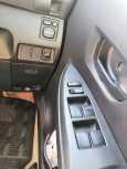 Toyota Ractis, 2007 год, 325 000 руб.