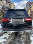 Mercedes-Benz GLC, 2019 год, 2 500 000 руб.