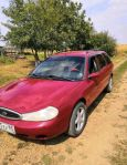 Ford Mondeo, 1998 год, 165 000 руб.
