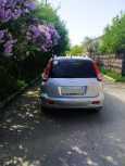 Chevrolet Rezzo, 2008 год, 255 000 руб.