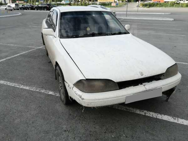 Toyota Vista, 1991 год, 37 000 руб.