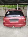 Hyundai Lantra, 1996 год, 90 000 руб.