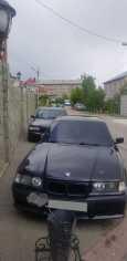 BMW 3-Series, 1994 год, 100 000 руб.
