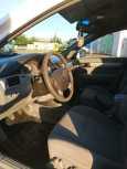 Chevrolet Lacetti, 2012 год, 230 000 руб.