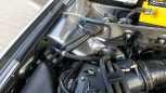Audi A6 allroad quattro, 2001 год, 440 000 руб.