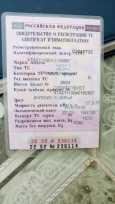 Лада 2111, 2004 год, 50 000 руб.