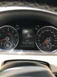 Volkswagen Passat CC, 2014 год, 820 000 руб.