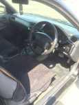 Toyota Corolla Levin, 1998 год, 230 000 руб.
