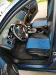 Chevrolet Cruze, 2015 год, 520 000 руб.