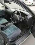 Toyota Sprinter Carib, 1996 год, 180 000 руб.